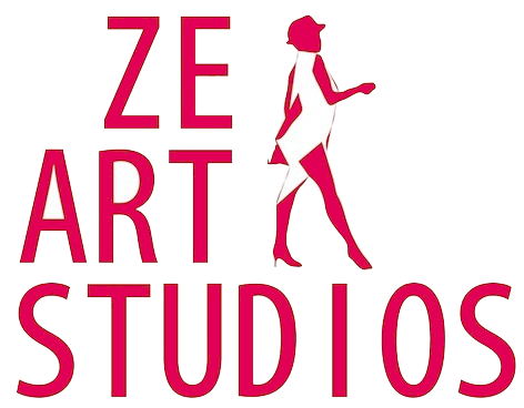 Ze Art Studio